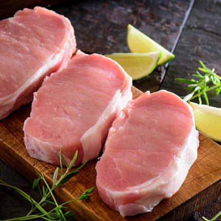 素材そのものの味や本来の美味しさを味わってほしいという思いから、使用する食材を厳選しています。